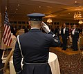 Delaware Air National Guard Annual Enlisted Recognition Banquet 170304-Z-QH128-090.jpg