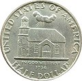 Delaware swedish tercentenary half dollar commemorative obverse.jpg