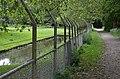 Delft - 2015 - panoramio (48).jpg
