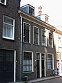 Delft - Kerkstraat 9-10.jpg