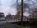 Delft - panoramio - StevenL (119).jpg