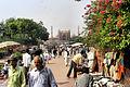 Delhi Market (1581677738).jpg
