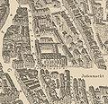 Delkeskamp 1864-2.jpg