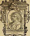 Delle vite de' più eccellenti pittori, scultori, et architetti (1648) (14593223979).jpg