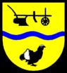 Dellstedt-Wappen.png