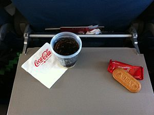 Delta Air Lines Meal.jpg