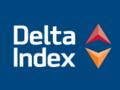 Deltaindex.png