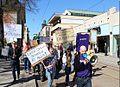 Demonstration mot datalagringsdirektivet i Norrköping.jpg