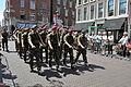 Den Haag Veteranendag 2015 (18612597334).jpg