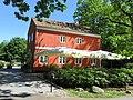 Den Røde Cottage 01.jpg