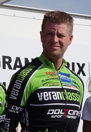 Denain - Grand Prix de Denain, le 17 avril 2014 (A049).JPG