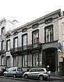 Dendermondse Steenweg 2 - 107970 - onroerenderfgoed.jpg