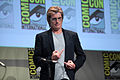 Denis Leary 2015 San Diego Comic Con International.jpg