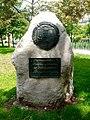 Denkmal Gottschee Bad Aussee.jpg