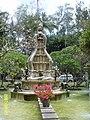 Denpasar, Denpasar City, Bali, Indonesia - panoramio - 우한길(HK Woo) (3).jpg