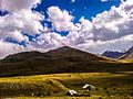 Deosai Plains.jpg