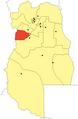 Departamento Tunuyán (Mendoza - Argentina).png