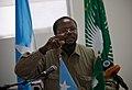 Deputy Head of Mission Wafula Wamunyinyi 02 (6874173395).jpg