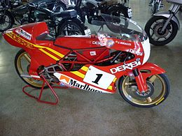 Derbi GP 80cc 1987.JPG