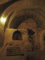 Derinkuyu-Ville souterraine (1).jpg