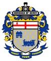 Derry Crest.pdf