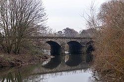 Derwent Bridge 3452.jpg