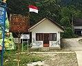 Desa Sihiong, Bonatua Lunasi, Toba Samosir.jpg