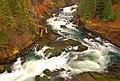 Deschutes National Forest Benham Falls (36951228551).jpg