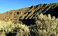 Deschutes Wild and Scenic River -- Beavertail (25517174804).jpg