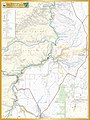 Deschutes Wild and Scenic River -- Map 3 (38979851642).jpg
