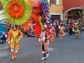 Desfile de Carnaval 2017 de Tlaxcala 02.jpg