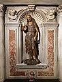 Desiderio da settignano, maddalena penitente, 1455 ca., 10.jpg