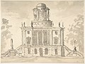 Design for a Mausoleum MET DP800996.jpg