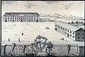 Desselbrunner mansion and Selo mantion 1862.jpg