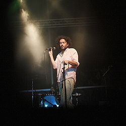 Destroyer at Sudoeste 2011 by Sander Bakkes.jpg