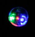 Detail of a RGB LED 2.jpg