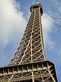 Detalle.002 - Torre Eiffel.jpg