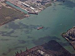 Detroit River aerial.jpg