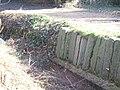 Deutergraben Befestigung am Friedhof.jpg