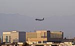 Deutsche Lufthansa - D-AIHQ (8626204011).jpg