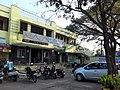 Deviprasad Restaurant, Old Bridge, Hunsur. (2).jpg