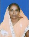 Dharmsheela Devi - Zila Parshad, Nawada.png