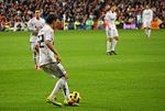 Di Maria - Flickr - Jan S0L0.jpg