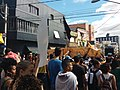 Dia Nacional em Defesa da Educação em Sorocaba-SP 03.jpg