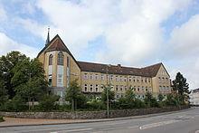 Diakonie Flensburg