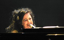 Diamanda Galas, QE Hall, London 18-20.03.08 (number2).jpg