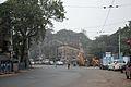 Diamond Harbour Road - Kidderpore - Kolkata 2015-12-13 8047.JPG