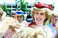 Diana visits Halifax.jpg