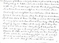 Diary of Mr (Charles) Ingersoll during Civil war 1861-65 - found in Cass Co. Historical Society Museum, Logansport, Ind. (1900) (14576062060).jpg