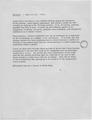Diary of President Eisenhower - NARA - 186568.tif